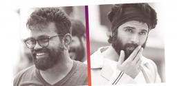official-clarity-on-sukumar-vijay-devarakonda-film