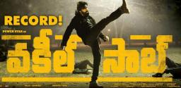 vakeel-saab-grand-first-day-shows