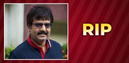 tamil-actor-vivek-death-news
