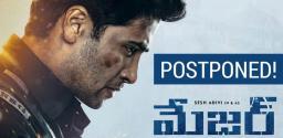 adivi-sesh-s-major-release-postponed