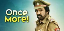 balakrishna-cop-role-in-upcoming-movie