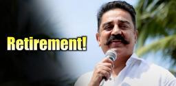 kamal-haasan-political-news