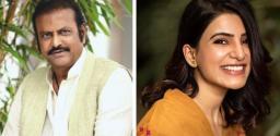 mohan-babu-role-in-samantha-shakuntalam