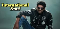 prabhas-in-mission-impossible-7