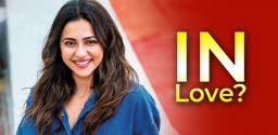 rakul-preet-singh-clarifies-on-her-love-life