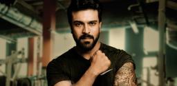 tamil-writer-vivek-to-pen-screenplay-for-ram-charan-shankar-rc15