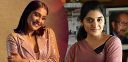 nivetha-thomas-regina-movie-of-sudheer-varma-titled-shakini-dakini