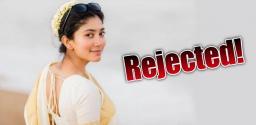 sai-pallavi-declines-2-cr-offer