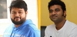 thaman-devi-sri-prasad-upcoming-movies