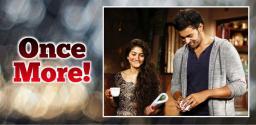 Varun Tej & Sai Pallavi to reunite?