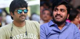 anil-ravipudi-upcoming-movie-with-sharwanand