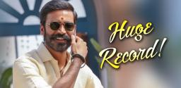 dhanush-creates-all-time-record-on-twitter-spaces