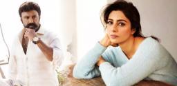 senior-heroine-not-interested-in-balakrishna-next