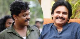 ravindra-vijay-in-ayyappanum-koshiyum-remake-pspkrana-movie