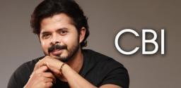 popular-cricketer-turns-cbi-officer-in-movie