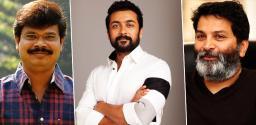 suriya-trivikram-movie-news