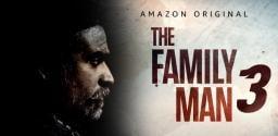 Vijay Setupathi in consideration for The Family Man Season 3