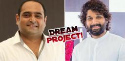 vikram-k-kumar-to-make-his-dream-project-with-allu-arjun