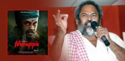 r-narayana-murthy-on-narappa-and-theaters