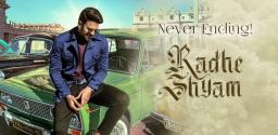 radhe-shyam-latest-update-on-the-film-shoot