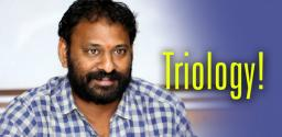srikanth-addala-to-come-up-with-a-trilogy-action-thriller