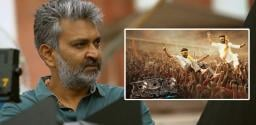 new-update-about-rajamouli-s-costliest-song-in-rrr
