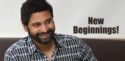 Buzz: Sumanth To Get Married Soon!
