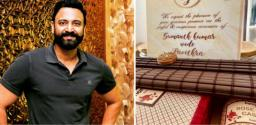 clarity-in-sumanth-second-marriage