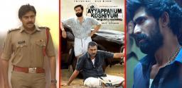trivikram-sagar-chandra-for-pawan-kalyan-rana-movie