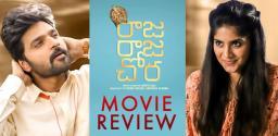 raja-raja-chora-movie-review-and-rating