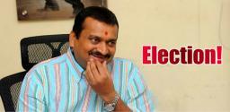 bandla-ganesh-election-campaign