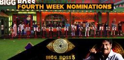 bigg-boss-season-5-3rd-week-nominations
