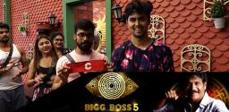 bigg-boss-episode-19-new-captain-in-the-house