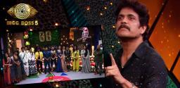Bigg Boss Telugu: Episode 14: Nag Angry on Imates