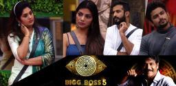 bigg-boss-ep-16-priya-takes-shocking-potshots-at-lahari-ravi-sunny