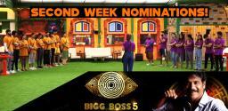 bigg-boss-telugu-5-2nd-week-nominations