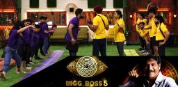 bigg-boss-cancels-the-task-because-of-violence