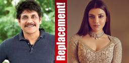 nagarjuna-to-find-a-replacement-for-kajal