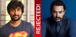nani-rejected-aamir-khan-movie