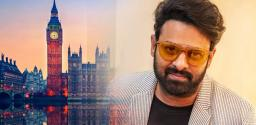 prabhas-to-fly-to-the-uk