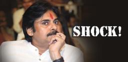 film-chamber-gives-a-shock-to-pawan-kalyan