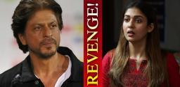 shah-rukh-helps-for-nayanthara-revenge