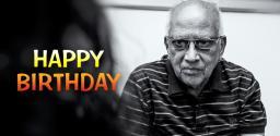 legendary-director-celebrates-his-88th-birthday