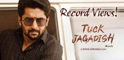tuck-jagadish-record-on-amazon