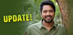 Top production house to take over Allari Naresh's stalled film