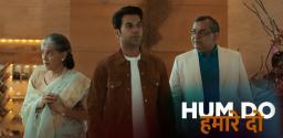 hum-do-hamare-do-trailer-talk