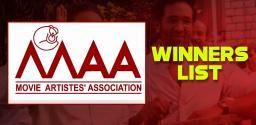 maa-elections-final-list-of-winners