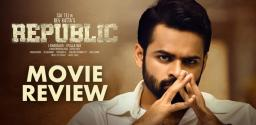 republic-movie-review-and-rating