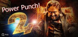 suriya-24-movie-trailer-talk-details