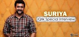 suriya-24-the-movie-special-interview